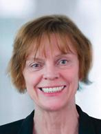 Ansprechpartner Brigitte Boettger