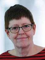 Gisela Tauchmann
