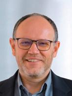 Ansprechpartner Thomas Klehr