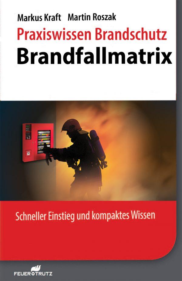 Einführung in die Konzeption und Planung von Brandfallsteuerungen von der Grobkonzeption bis zur Programmierung der Brandmeldezentrale.