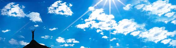 cci Schulung Einführung in die Lüftungs- und Klimatechnik