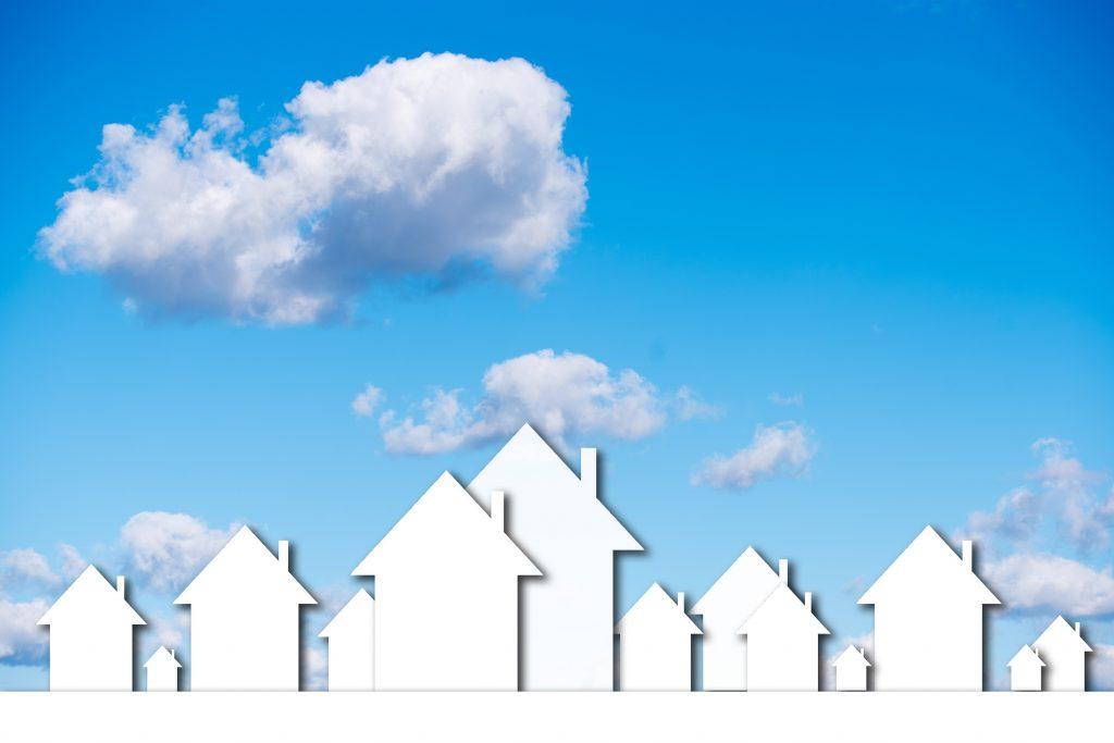 Das GEG vereint die bisherige Energieeinsparverordnung (EnEV) und das Erneuerbare-Energien-Wärmegesetz (EEWärmeG) und tritt am 1. November 2020 in Kraft (Abb. © HNFOTO/stock.adobe.com).