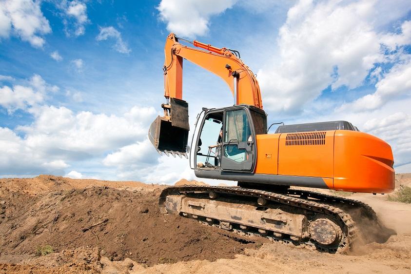 2018 wurden 17,8 Mrd. € am Bau in den Sand gesetzt. Das waren bereits 2,9 Mrd. € mehr als 2017. 2019 belaufen sich die Fehlerkosten am Bau auf fast 21 Mrd. € (Abb. © Fotolia RAW/stock.adobe.com).
