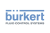 Bürkert GmbH & Co. KG