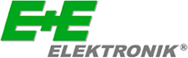 E+E ELEKTRONIK Gesellschaft m.b.H.