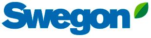 Swegon Germany GmbH