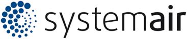 Systemair GmbH