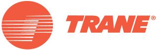 Trane Deutschland GmbH