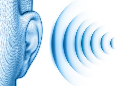 Schallausbreitung RLT-Geräte(Abb. © psdesign1/fotolia.com)