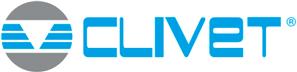 Clivet GmbH