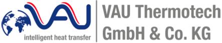VAU Thermotech GmbH & Co. KG