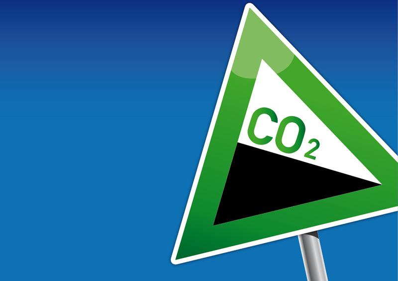 Deutschland hat sein Klimaziel für 2020 nun doch geschafft. (Abb. © Trueffelpix/stock.adobe.com)