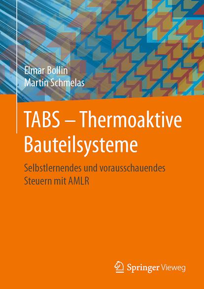 Thermoaktive Bauteile
