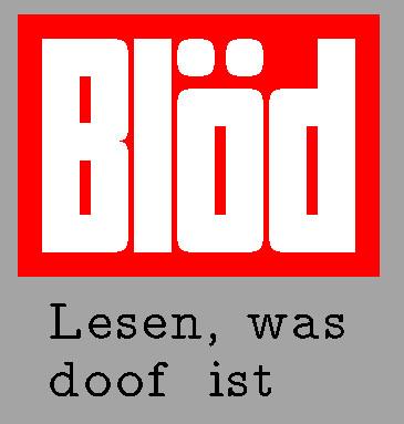 (Abb. © cci Dialog GmbH)