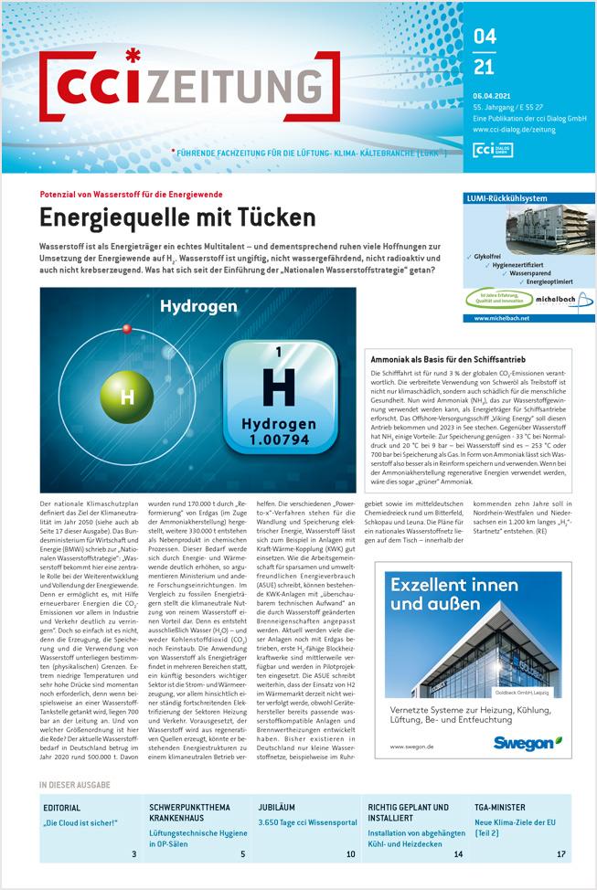 cci Zeitung 04-2021