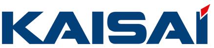 KAISAI Euro GmbH