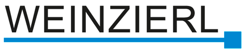 Weinzierl Engineering GmbH