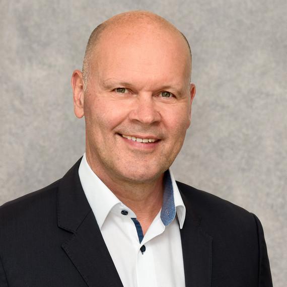 Thomas Michaelsen