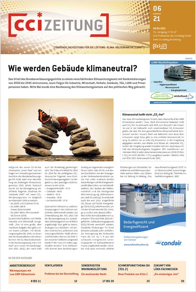 cci Zeitung 06-2021