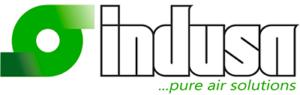 indusa Industrielle Umweltschutzanlagen GmbH