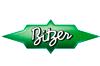 BITZER Kühlmaschinenbau GmbH