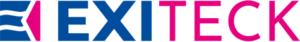 Exiteck GmbH
