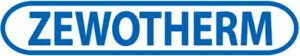 ZEWOTHERM GmbH