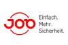JOB GmbH