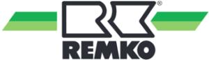 REMKO GmbH